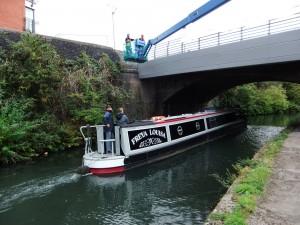 Canal-Bridge-1-300x225