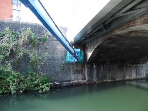 Canal-Bridge-2-300x225