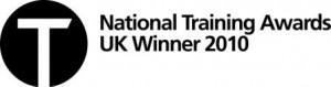 NTA-Logo-300x79